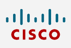 Broadgate voice & data cisco badge