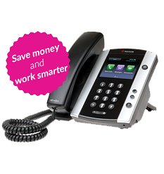 Broadgate voice & data phone save money website
