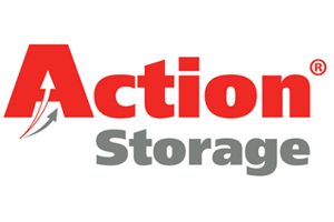 Broadgate Voice & Data Action storage badge